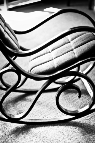 2010rocking-chair001-2